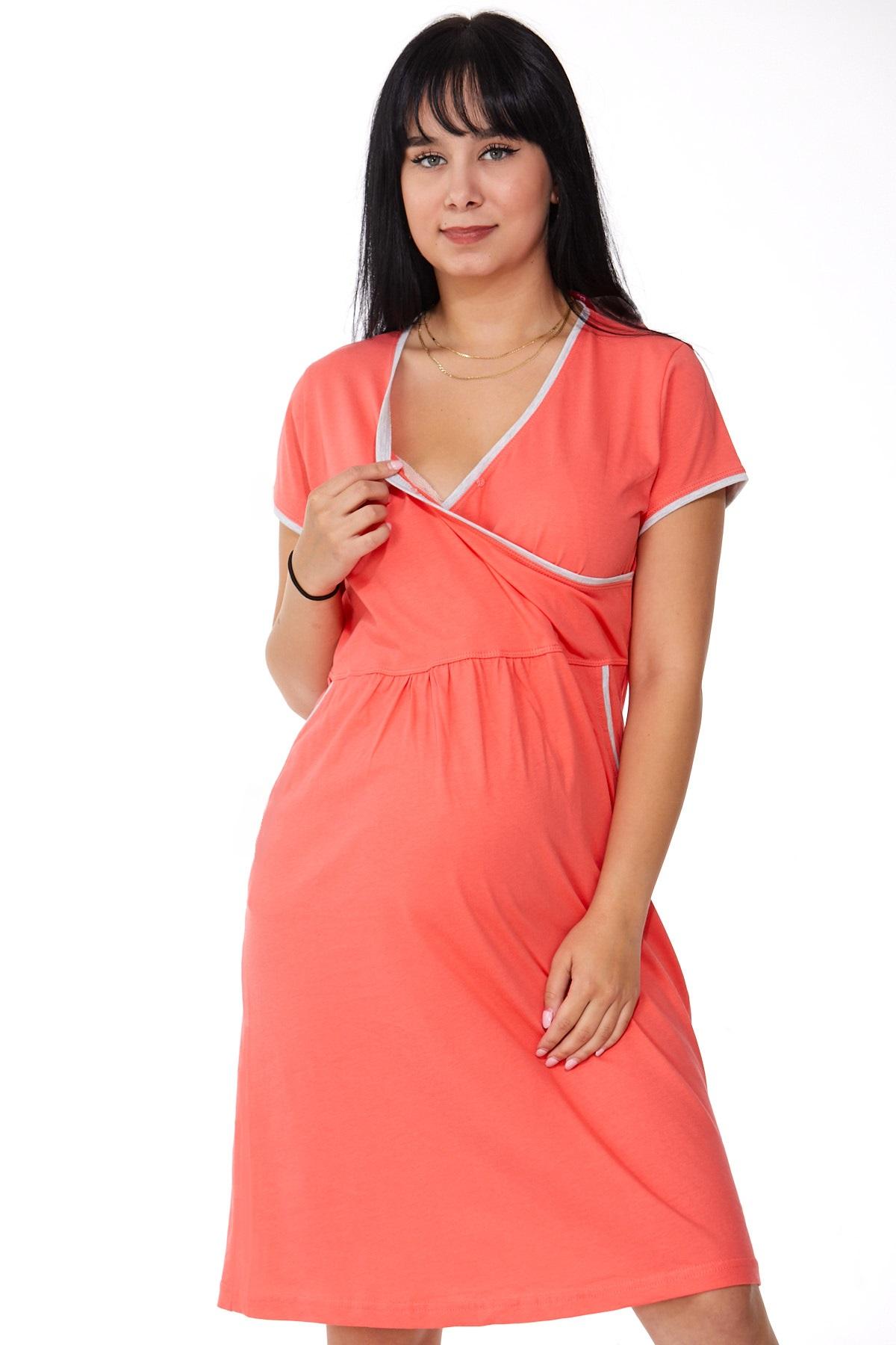 Mateřská košilka luxusní 1C2294