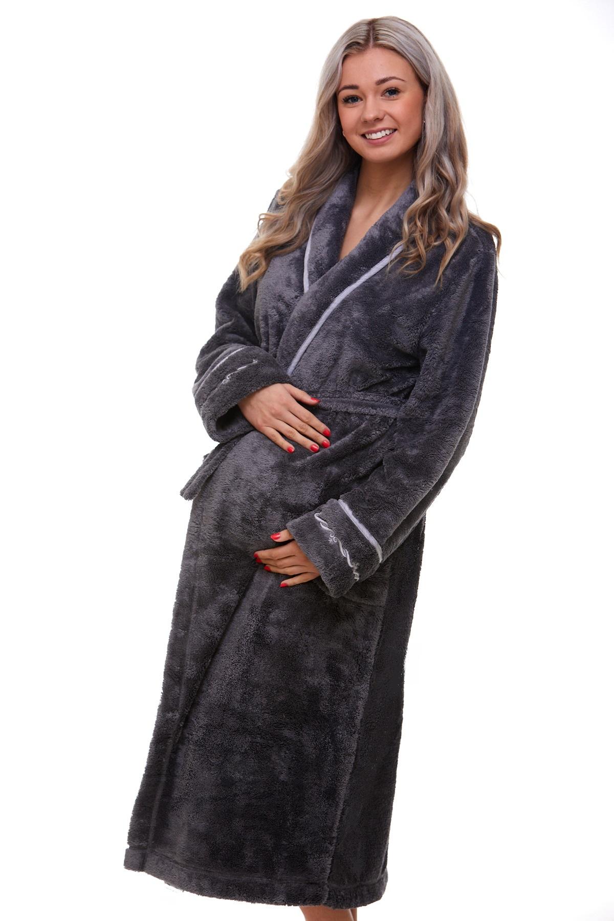 Župan do porodnice 1W0463
