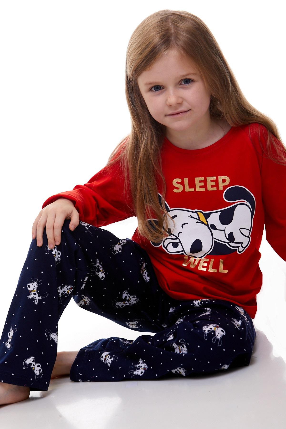 Pyžamo pro holky 1F0496