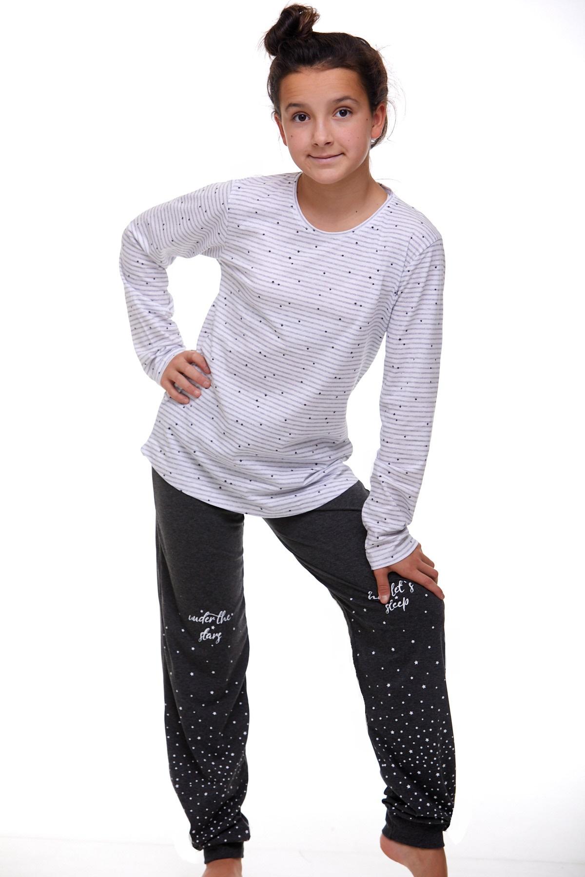 Pyžamo pro holky 1F0492