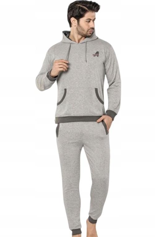Sportovní pyžamo pro muže 1P1003