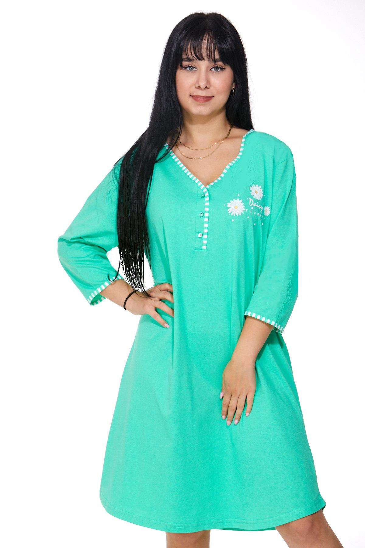 Noční košilka pro ženy 1C2309