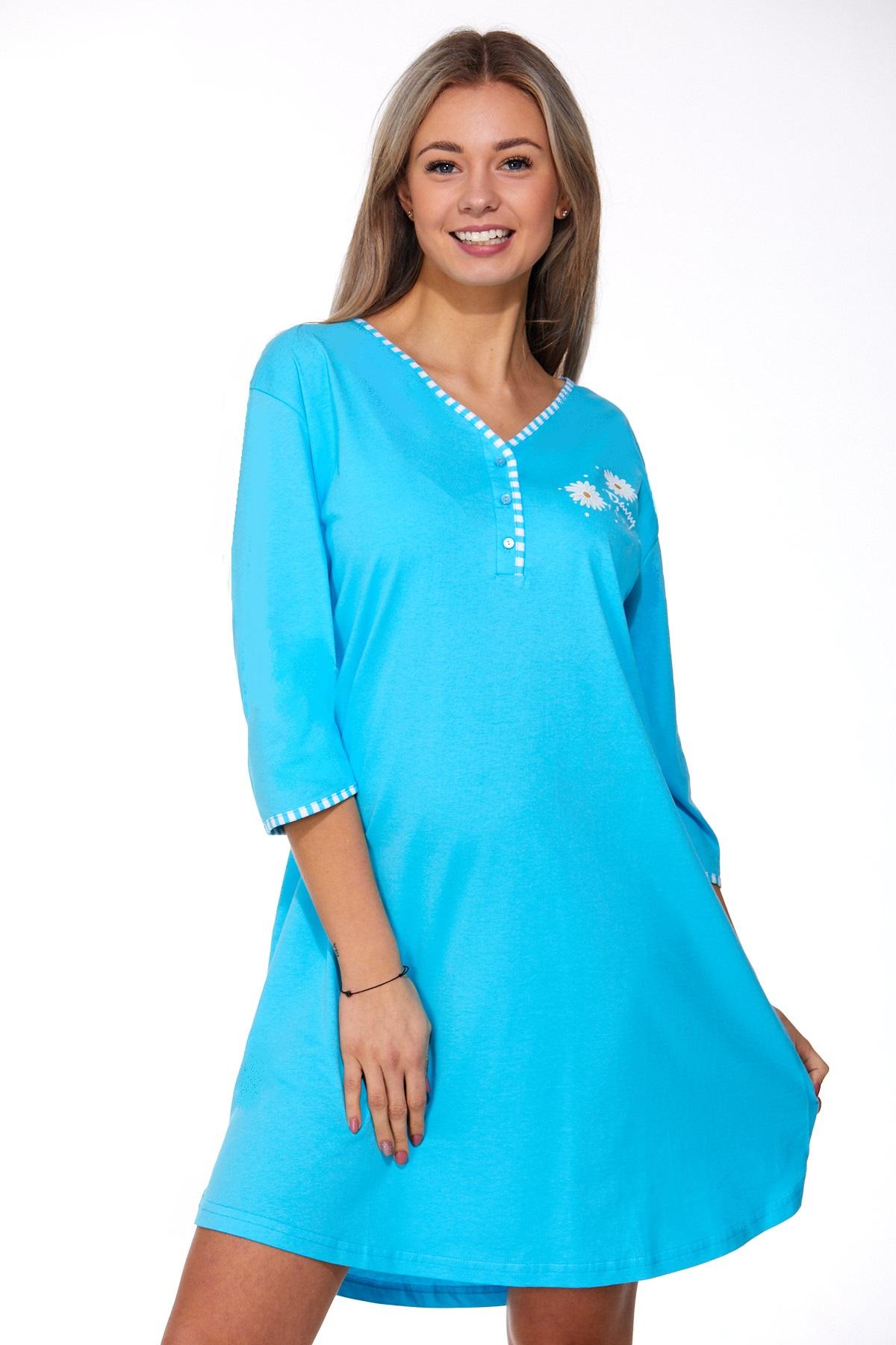 Noční košilka pro ženy 1C2308