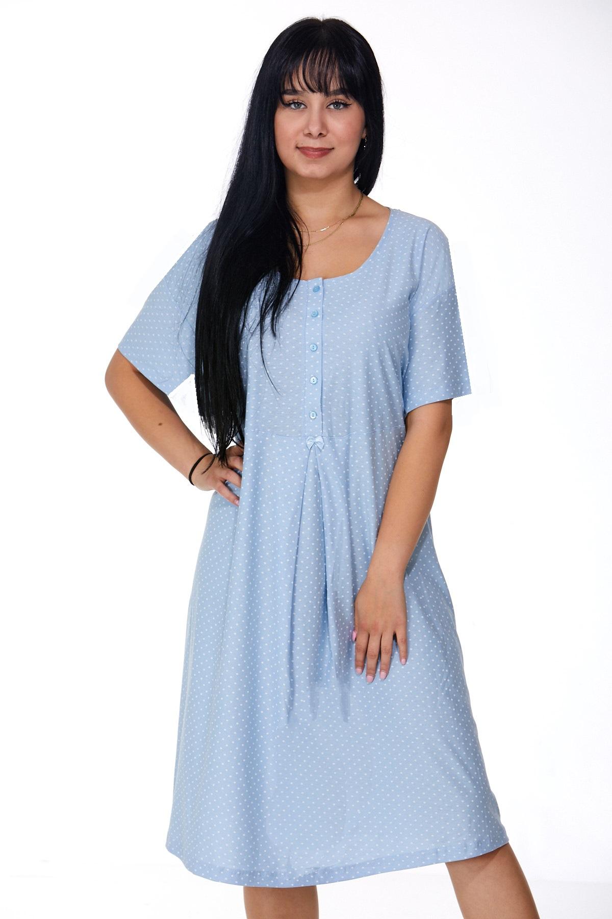 Noční košilka pro ženy 1C2296