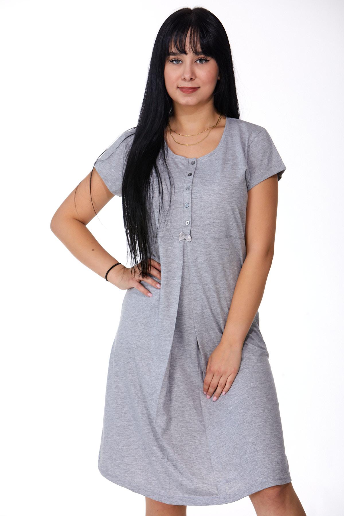 Noční košilka pro ženy 1C2297