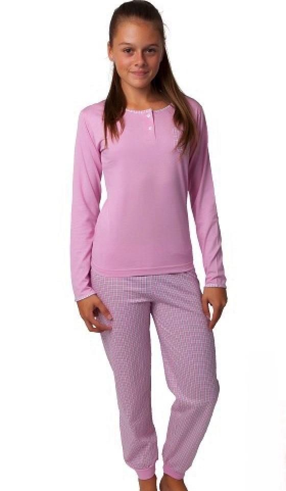 Pyžamo pro holky 1F0543