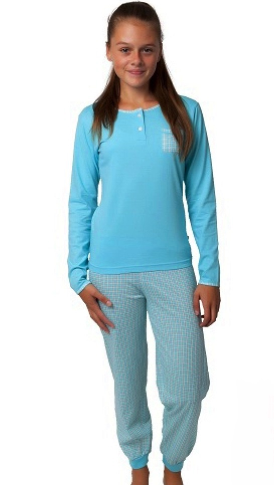Pyžamo pro holky 1F0542