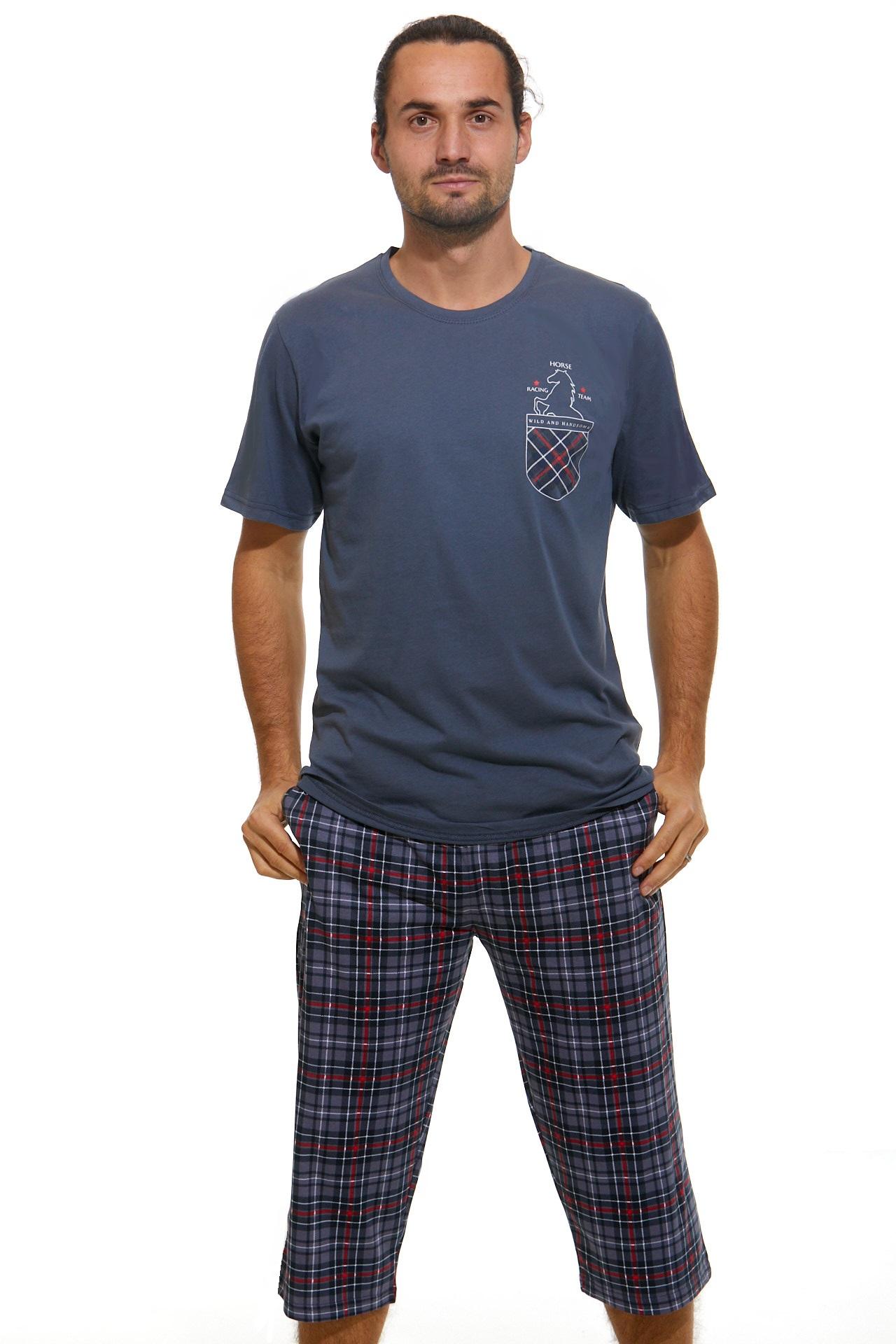 Pyžamo pro muže 1P1053