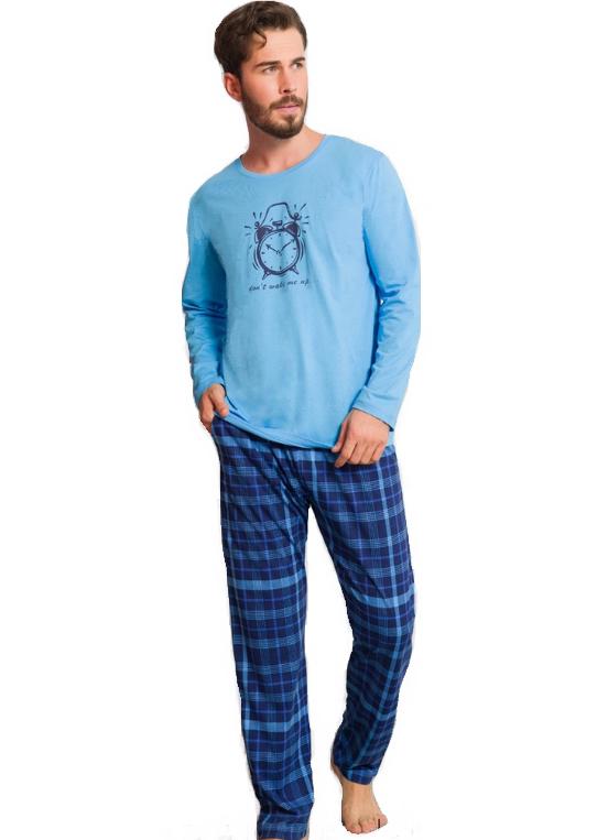 Pyžamo pro muže 1P1050