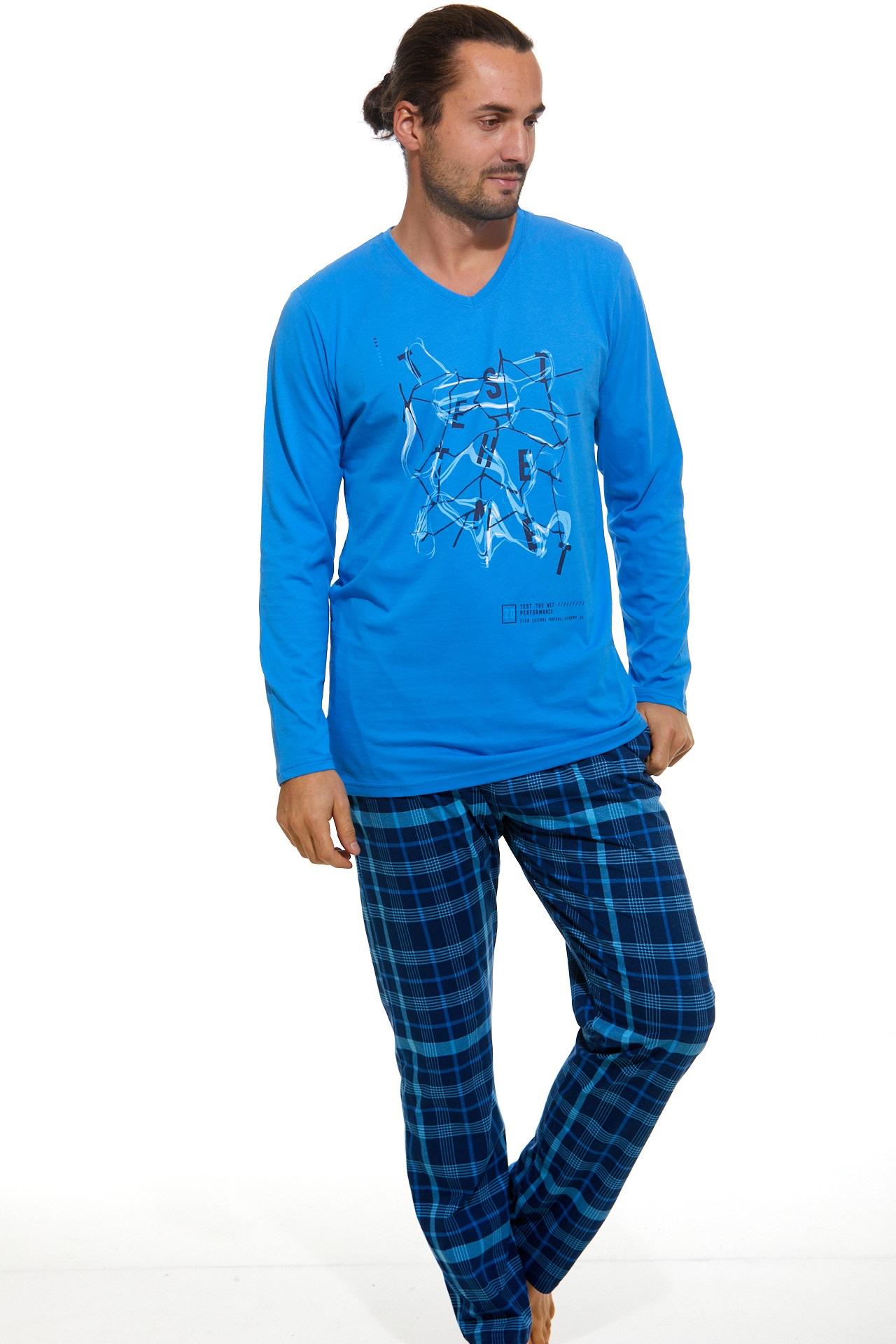 Pyžamo pro muže 1P1045