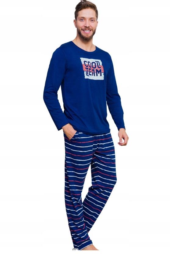 pyžamo pánské 1P1041