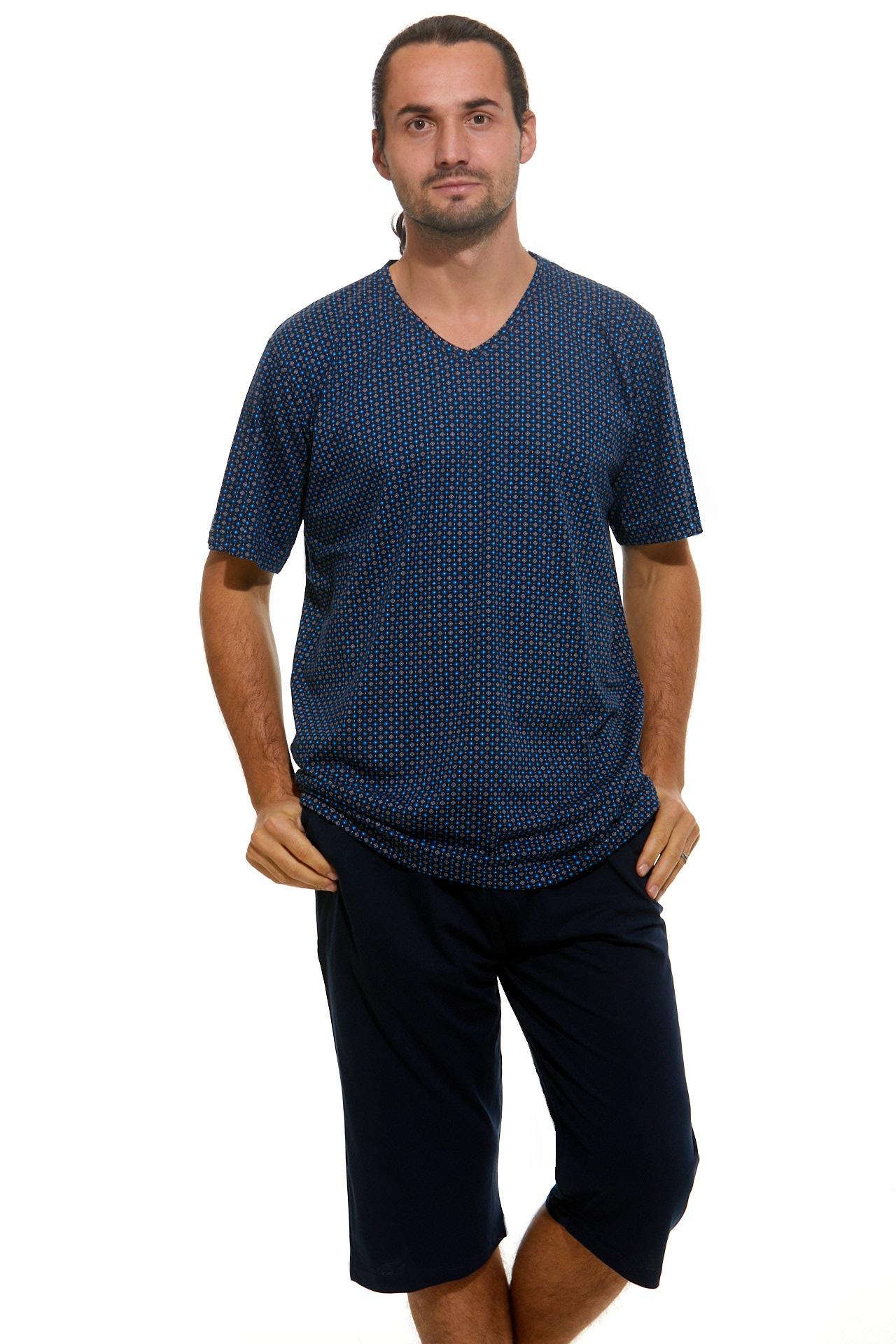 Pyžamo pro muže 1P1037