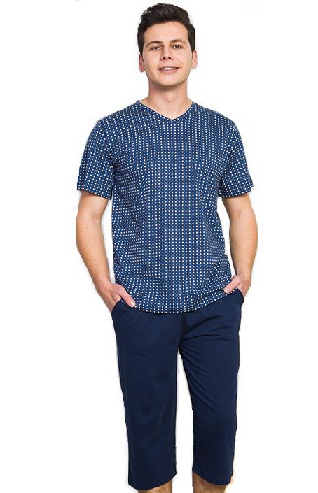 Pyžamo pro muže 1P1036