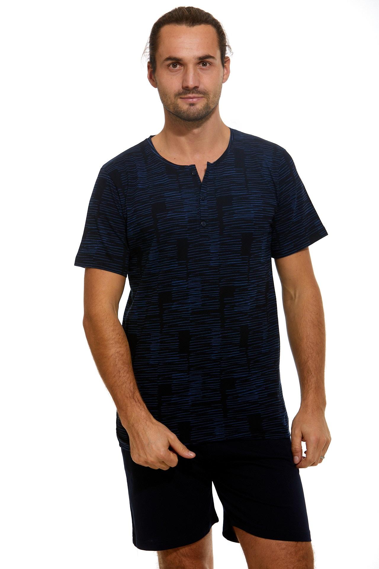 Pyžamo pro muže 1P1033