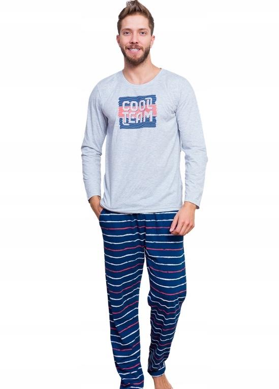 Pyžamo pro muže 1P1042