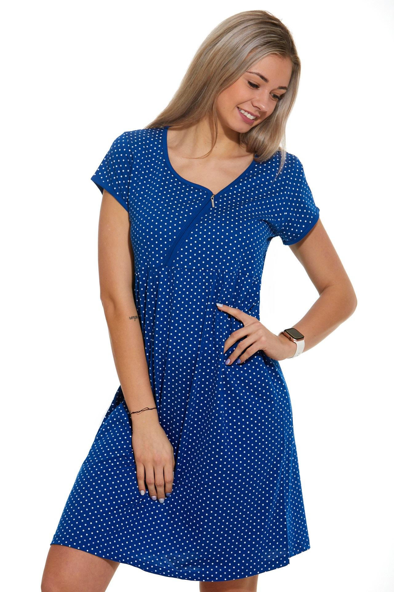 Noční košilka dámská 1C2328