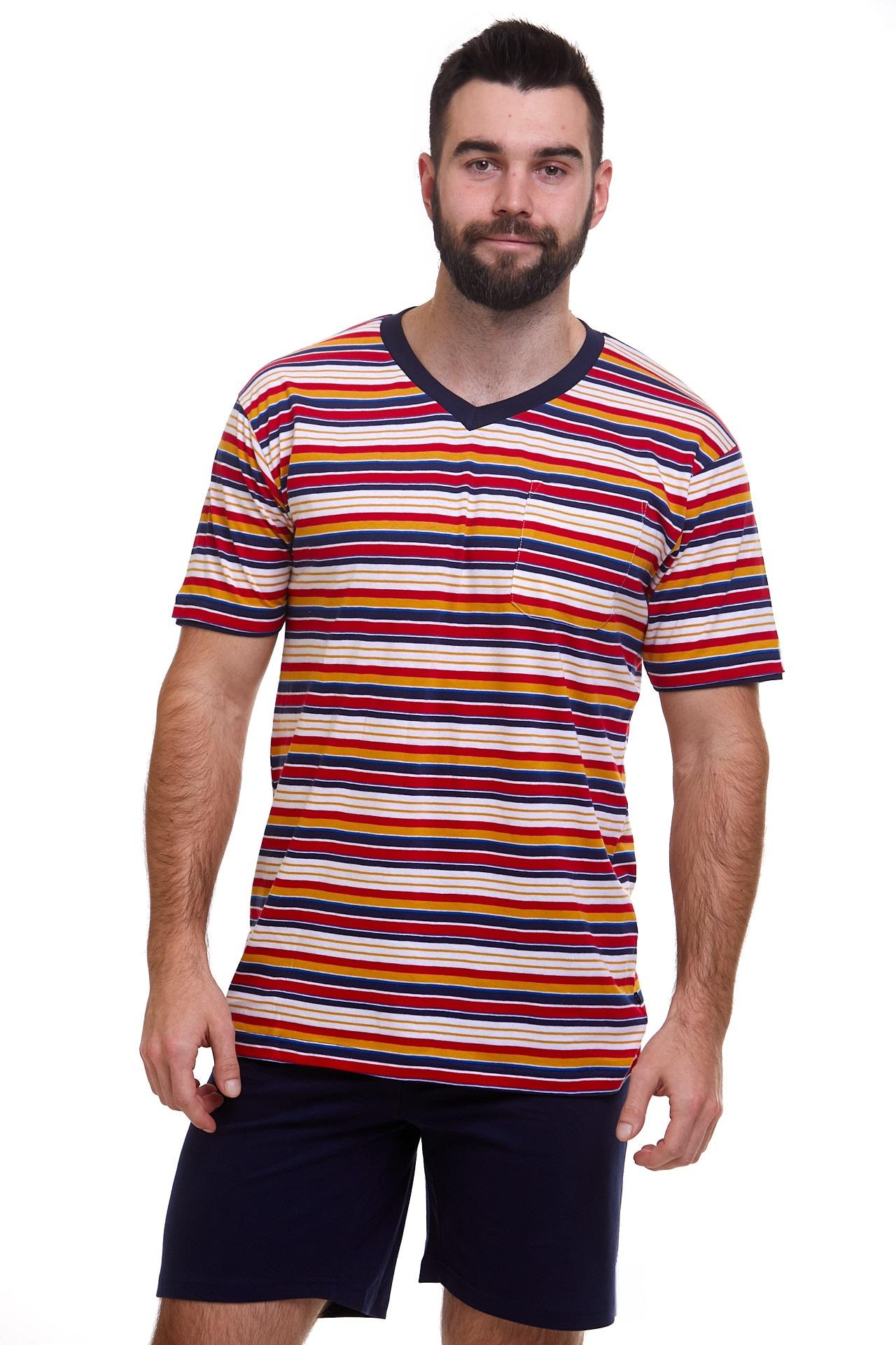 Pyžamo pro muže 1P1090