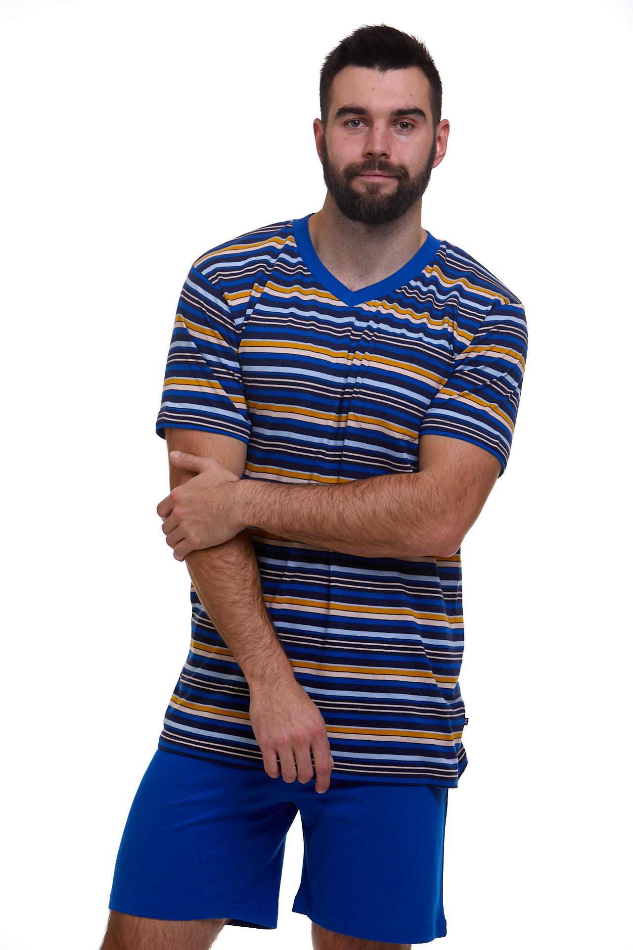 Pyžamo pro muže 1P1089