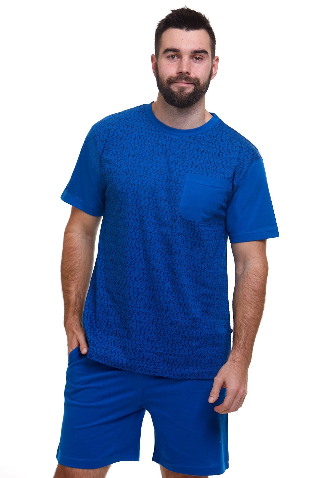 Pyžamo pro muže 1P1081