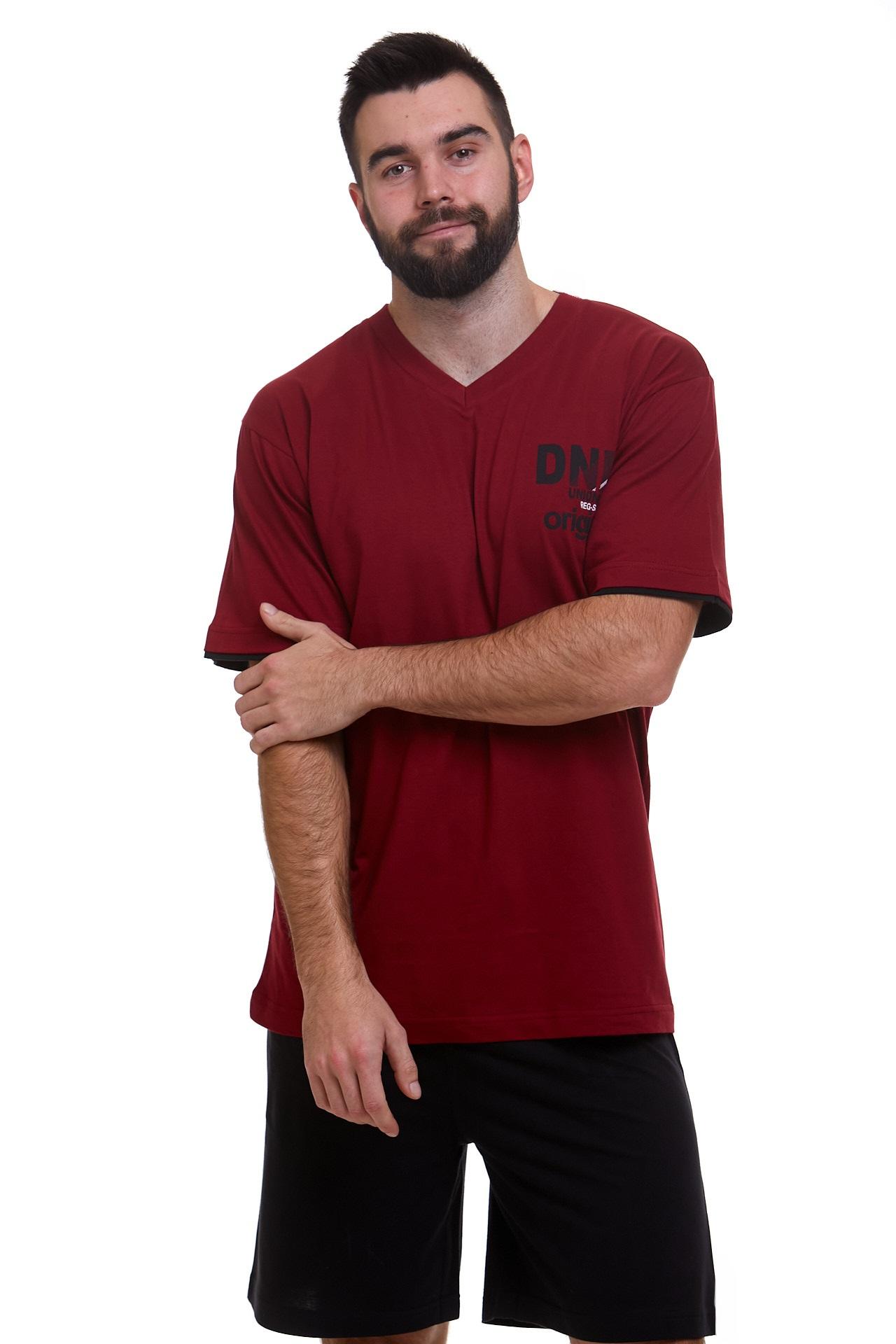 Pyžamo pro muže 1P1078