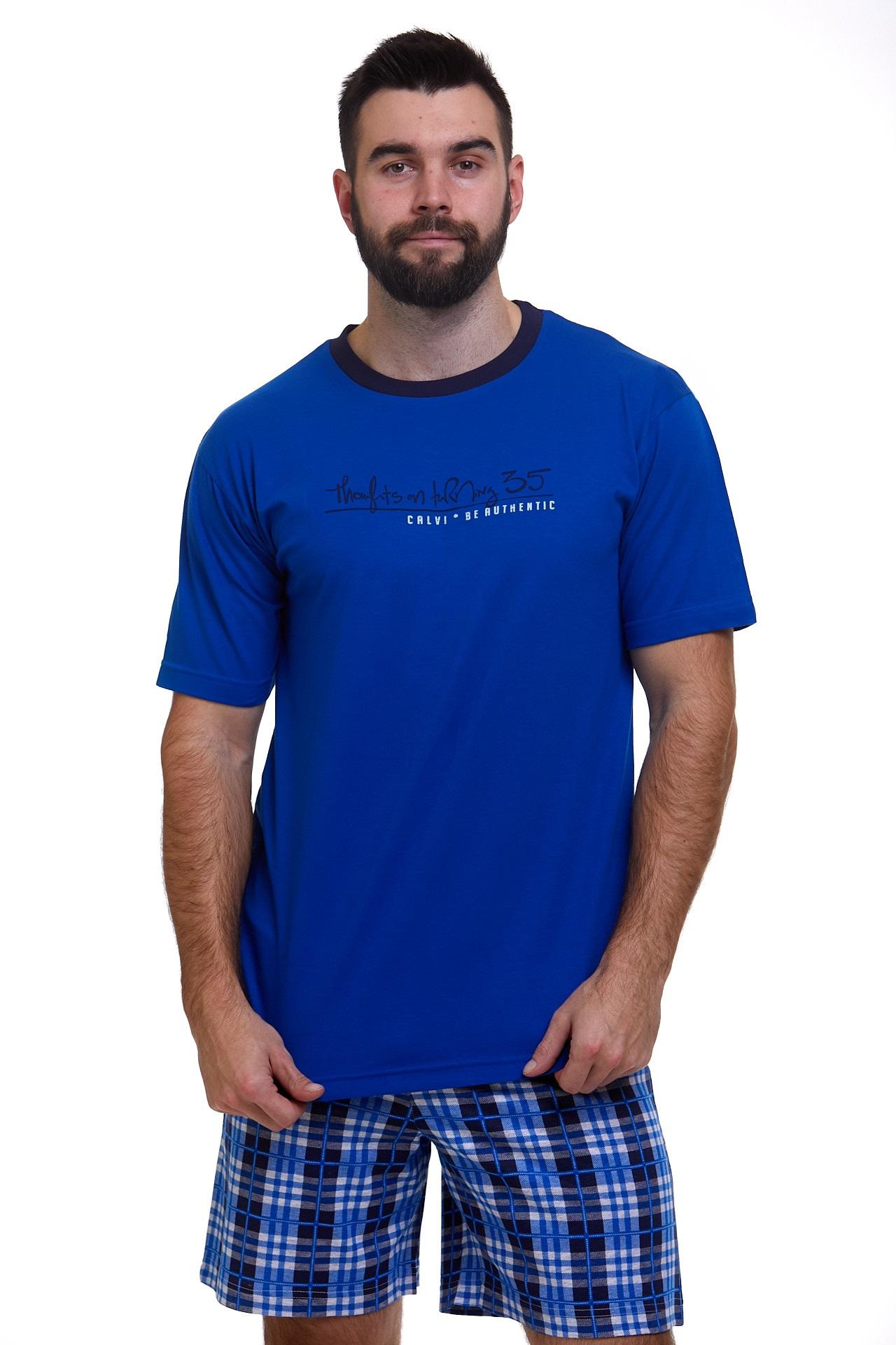 Pyžamo pro muže 1P1075