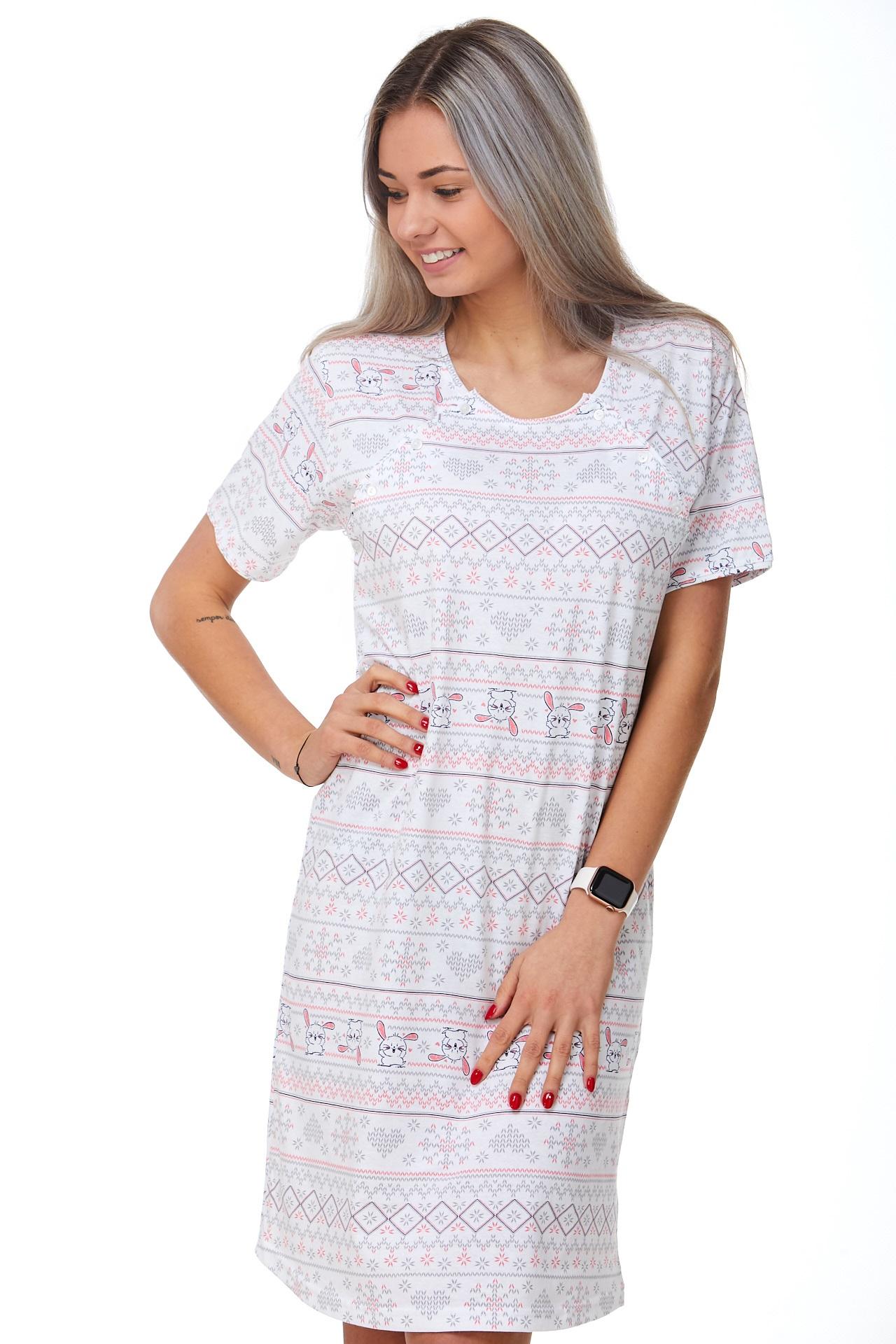 Košilka dámská 1C2361