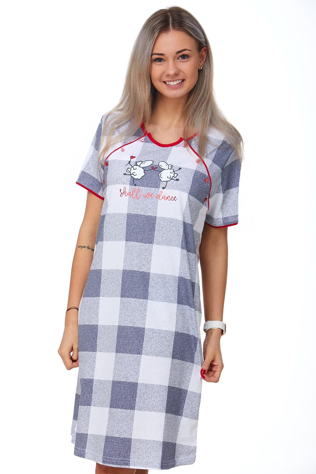 Košilka dámská 1C2379