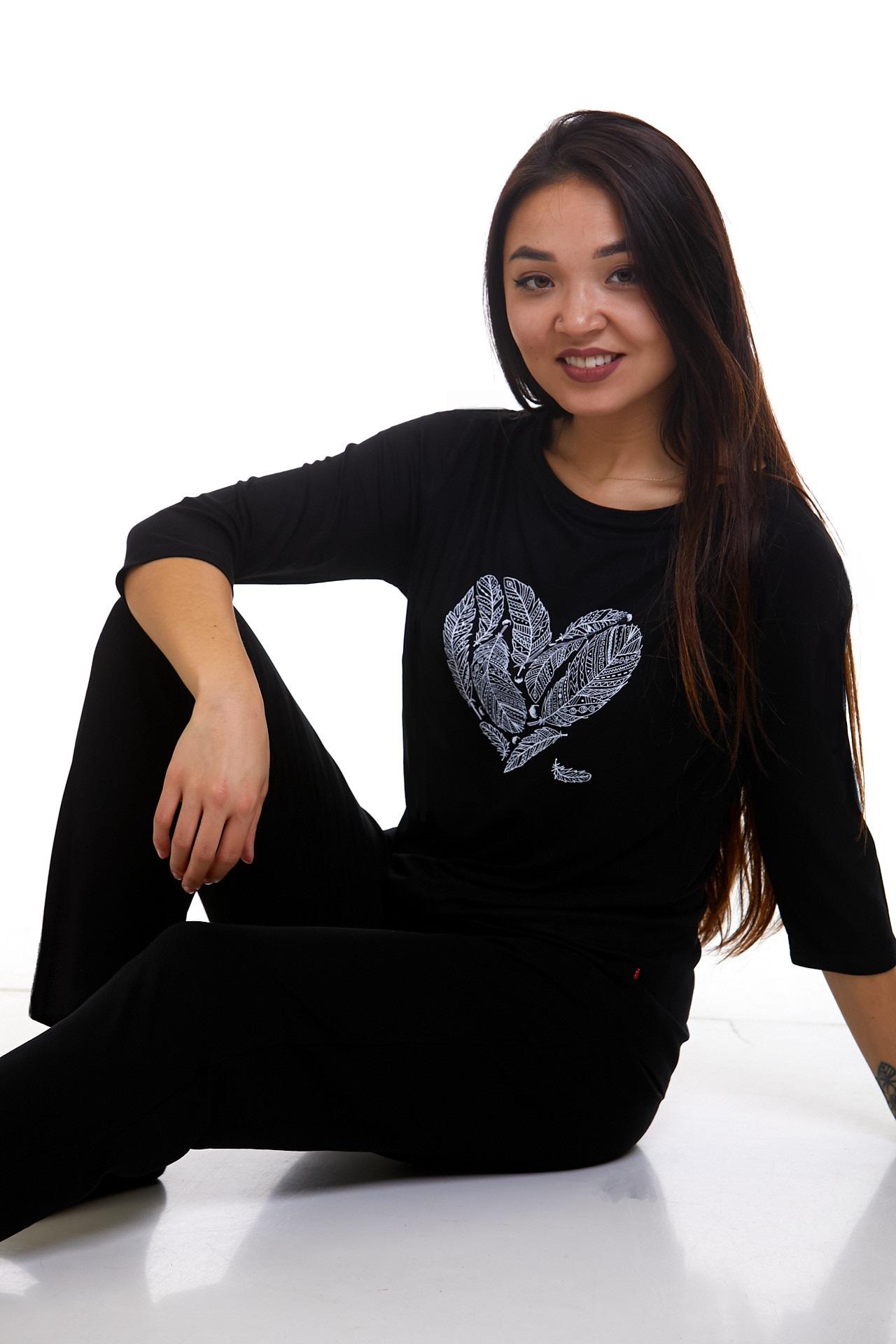 Pyžamo pro ženy Exclusive 1B1163