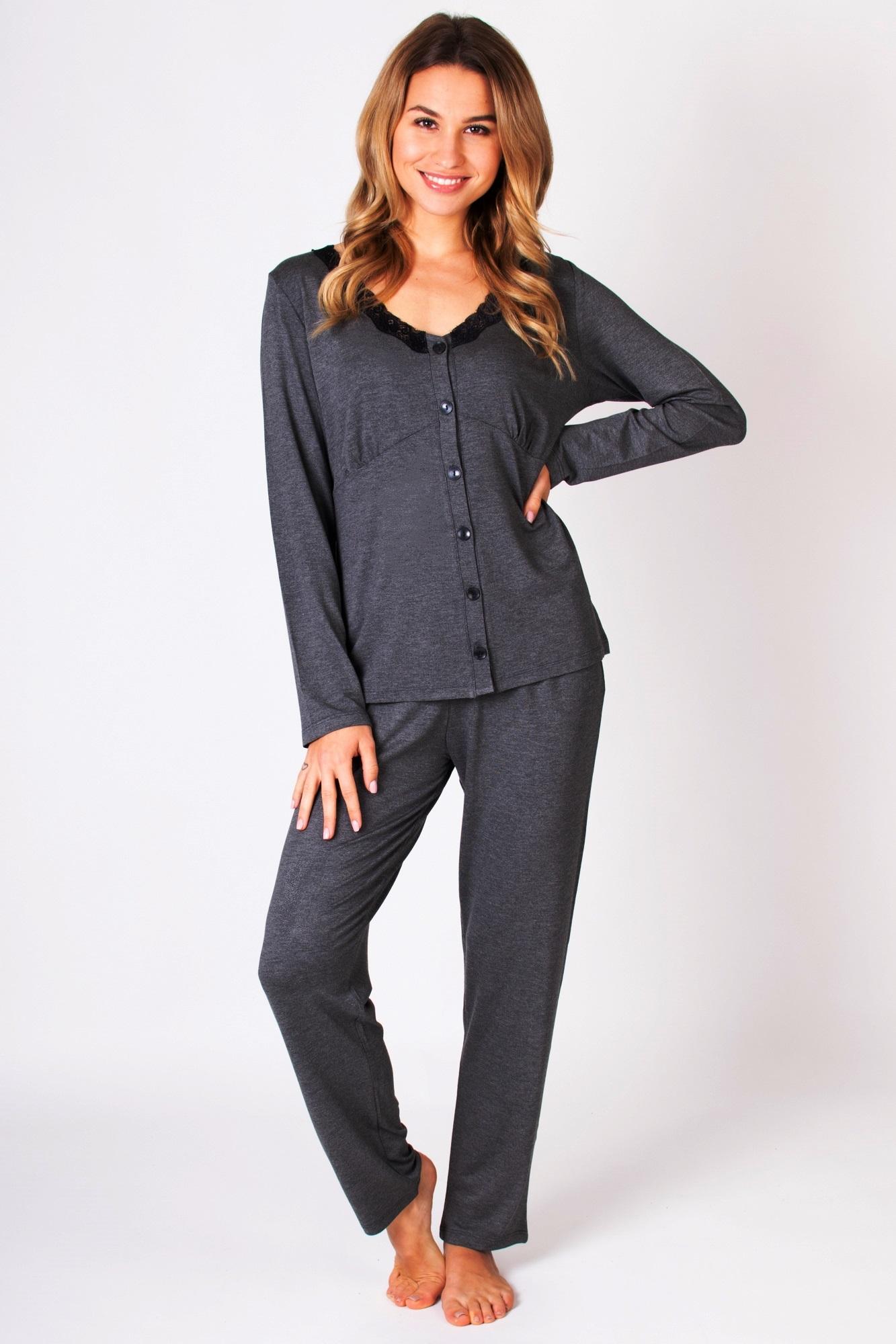 Pyžamo pro ženy Exclusive 1B1167