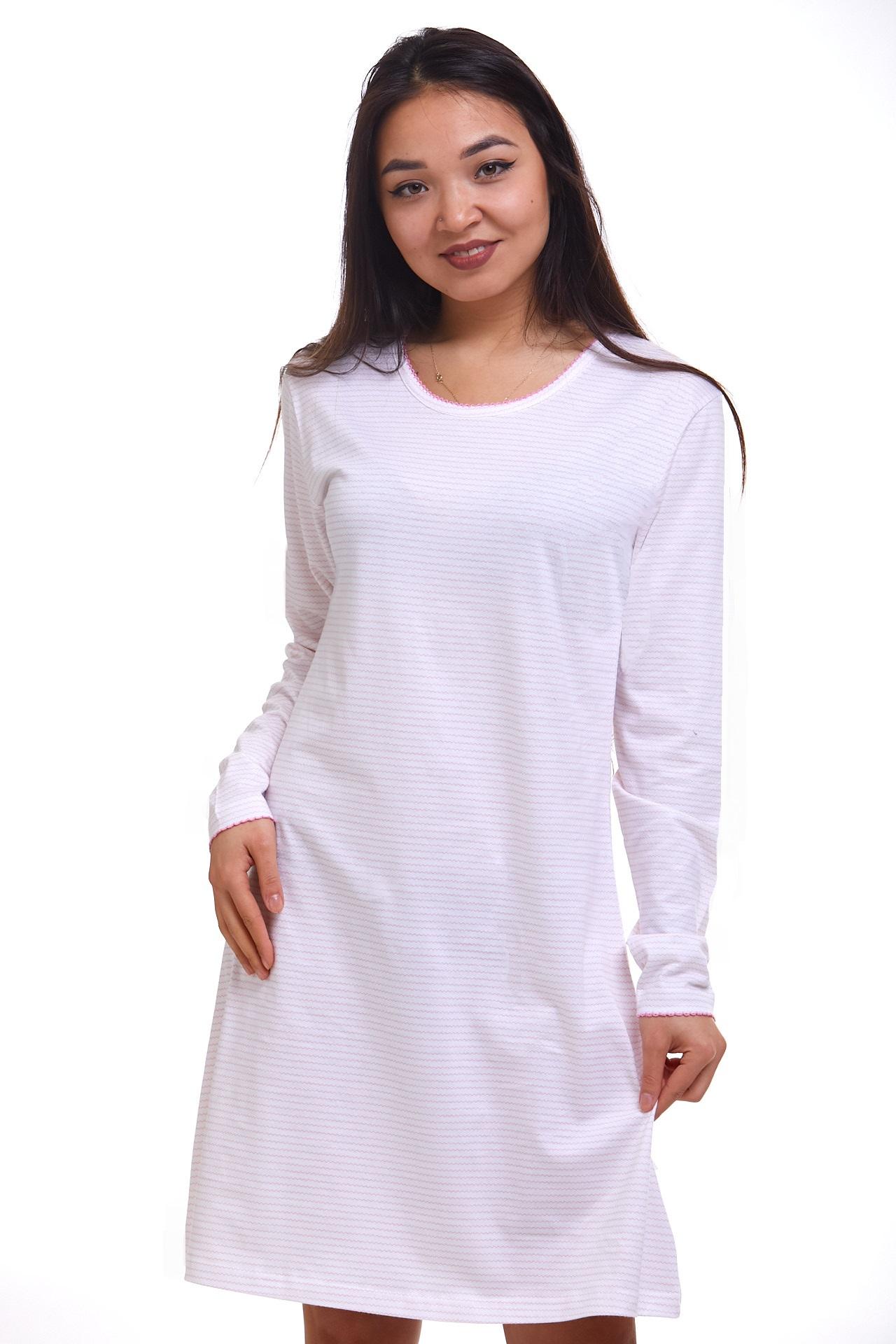 Noční košilka pro ženy 1C2459