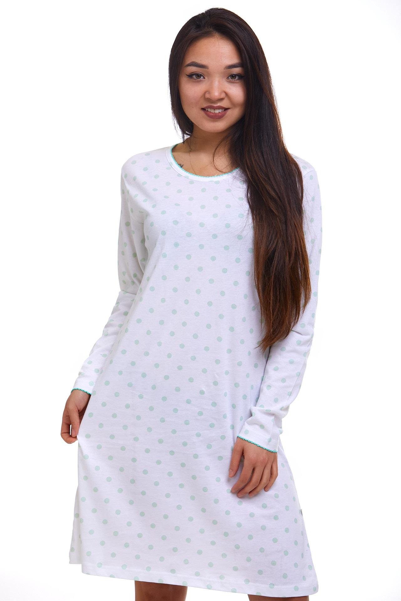 Noční košilka pro ženy 1C2458