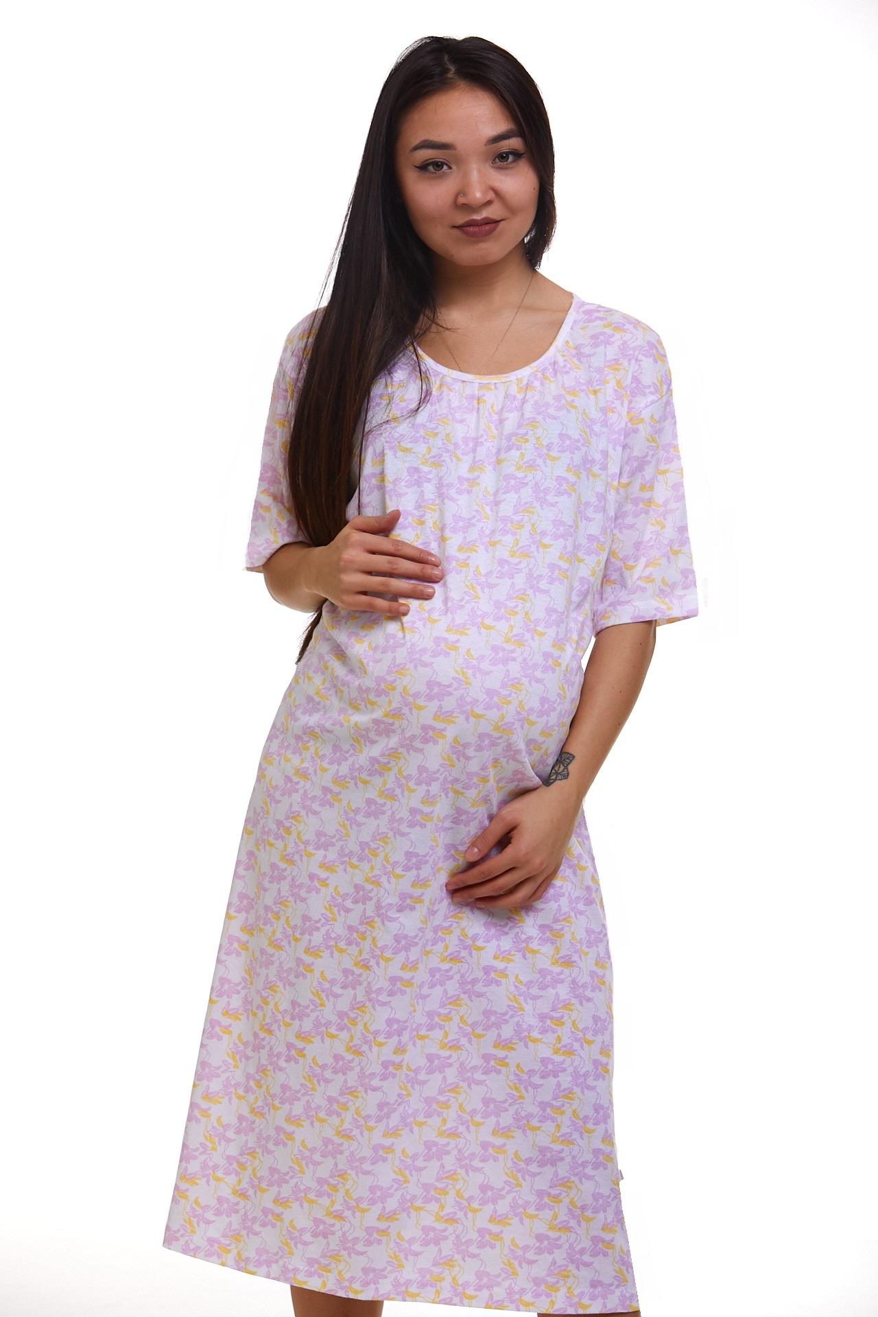 Košilka pro těhotné 1C2443