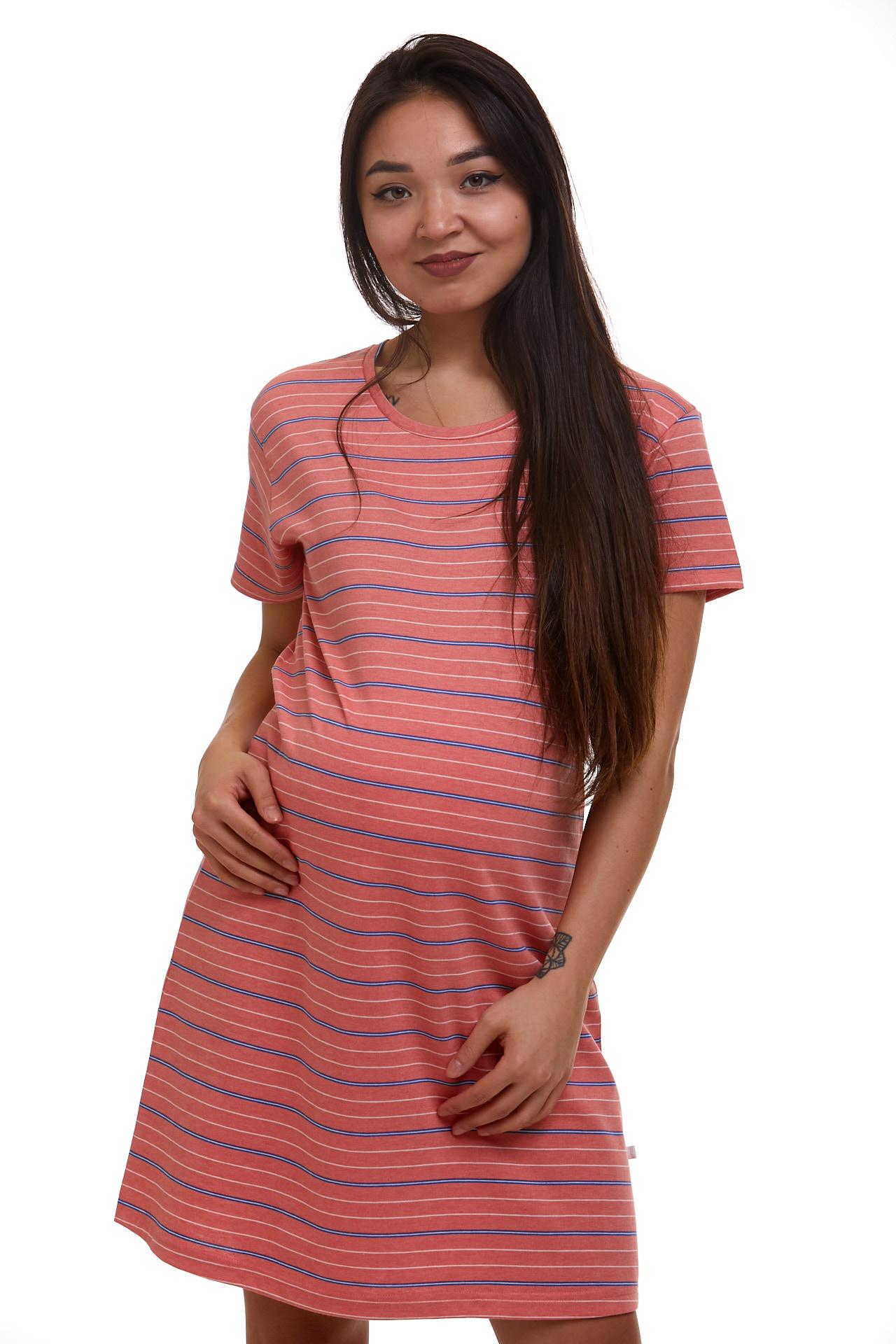 Košilka pro těhotné 1C2434