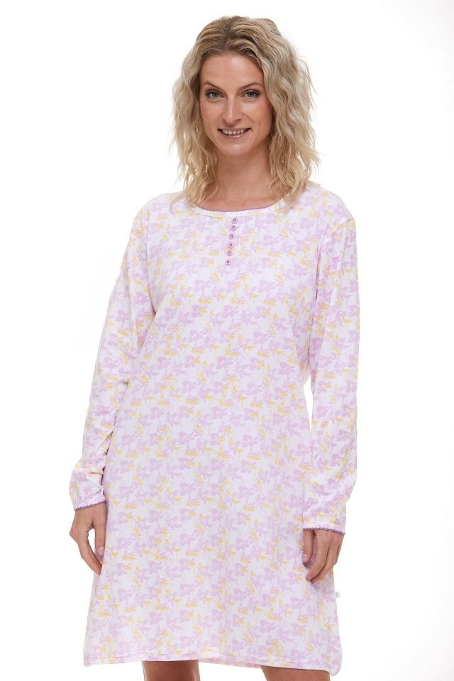 Noční košilka pro ženy 1C2432