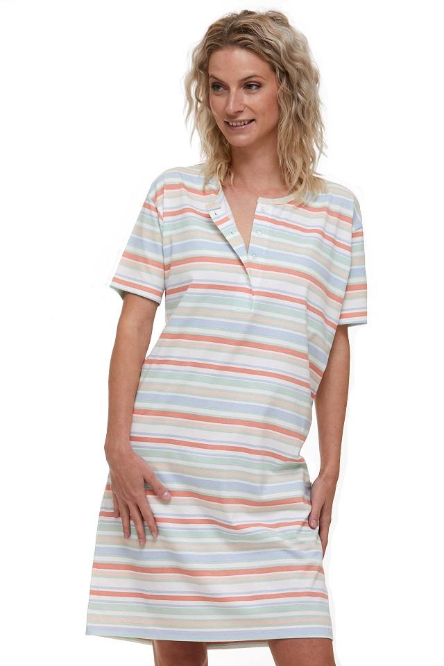 Noční košilka pro ženu 1C2428