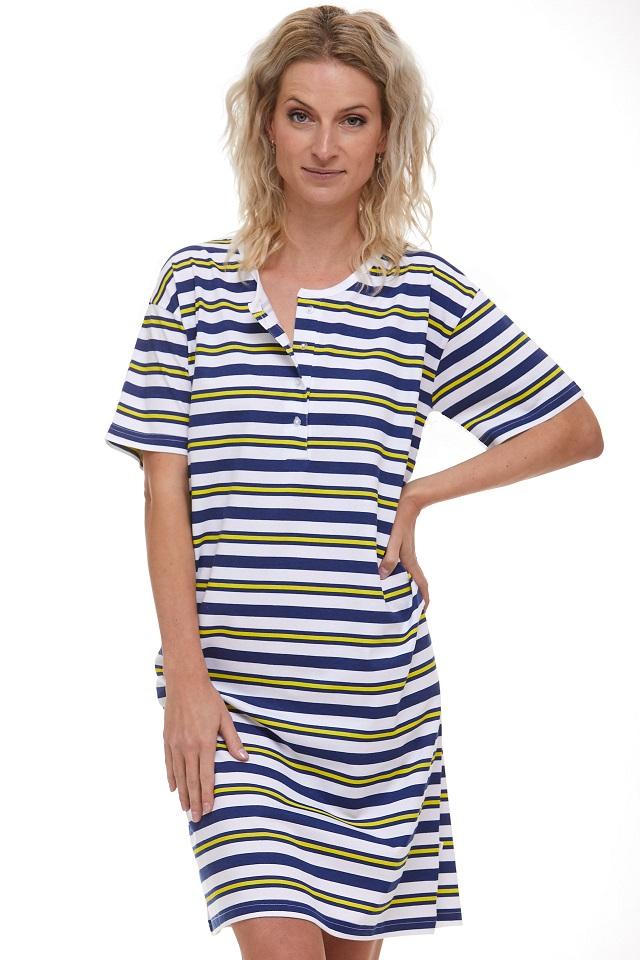 Noční košilka pro ženu 1C2427