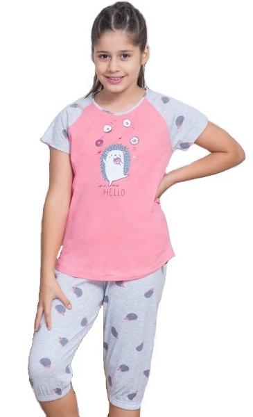 Pyžamo pro holky 1F0582