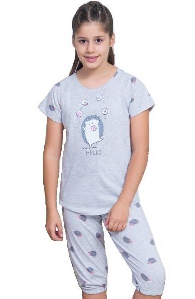 Pyžamo pro holky 1F0581