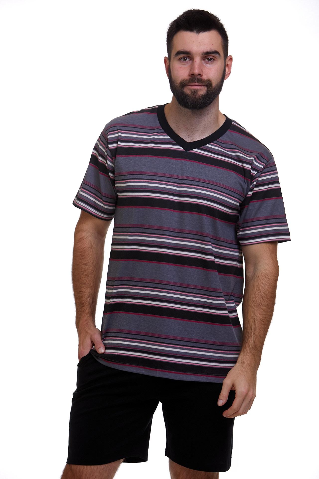 Pyžamo pro muže 1P1066