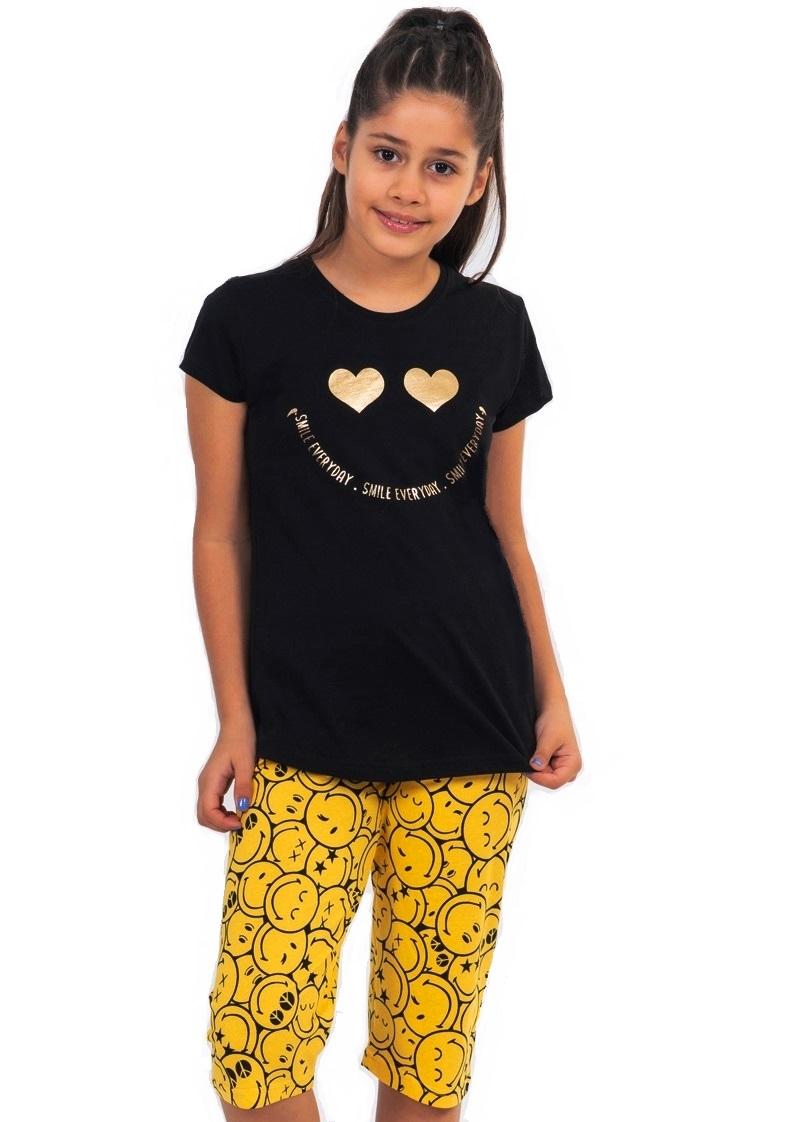 Pyžamo pro holky 1F0601