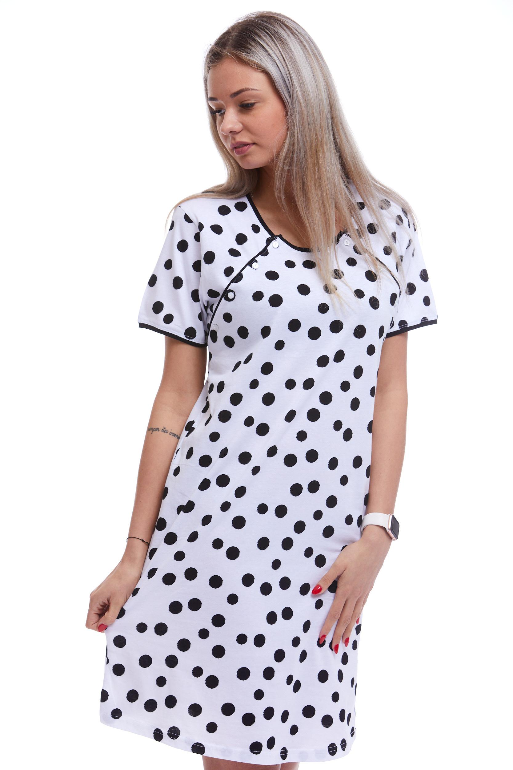 Košilka dámská 1C2474