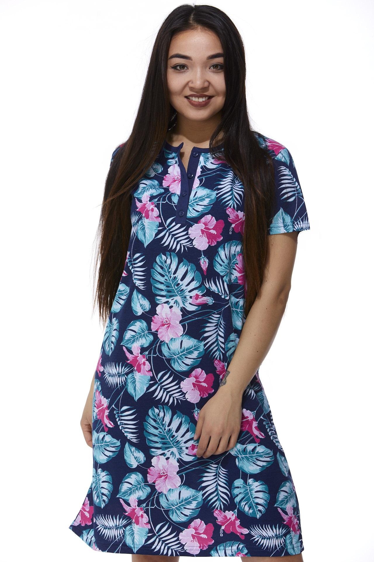 Košilka na spaní pro ženy či dívky 1C2635