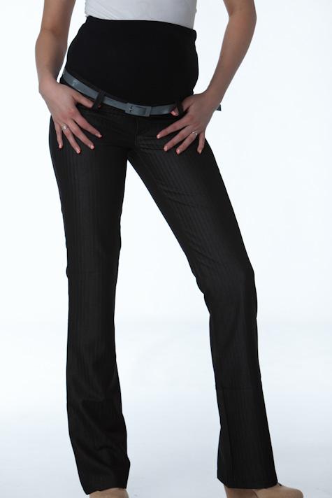 Společenské kalhoty 1S0729