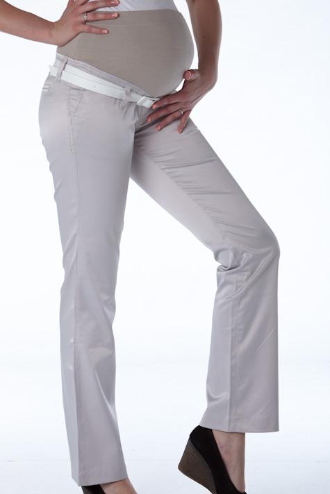 Elegantní kalhoty 1S0734