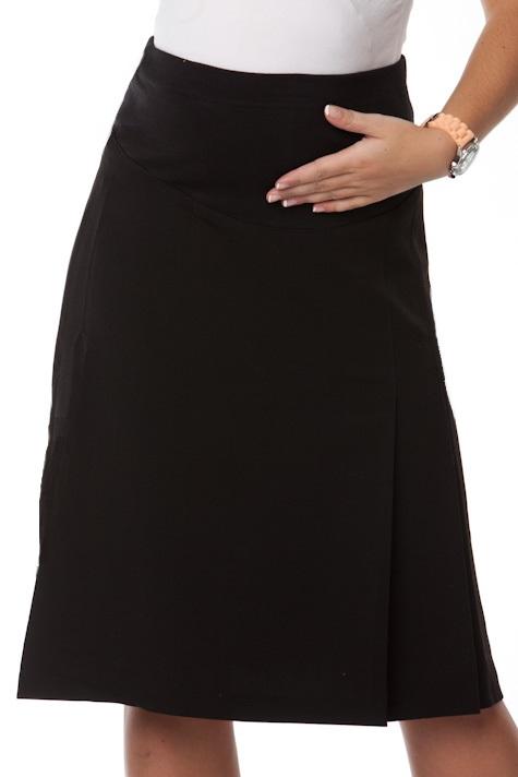 Těhotenská sukně 1S0980