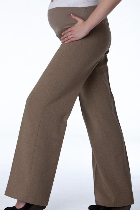 Společenské kalhoty 1S0055