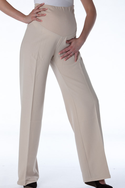 Společenské kalhoty 1S0056