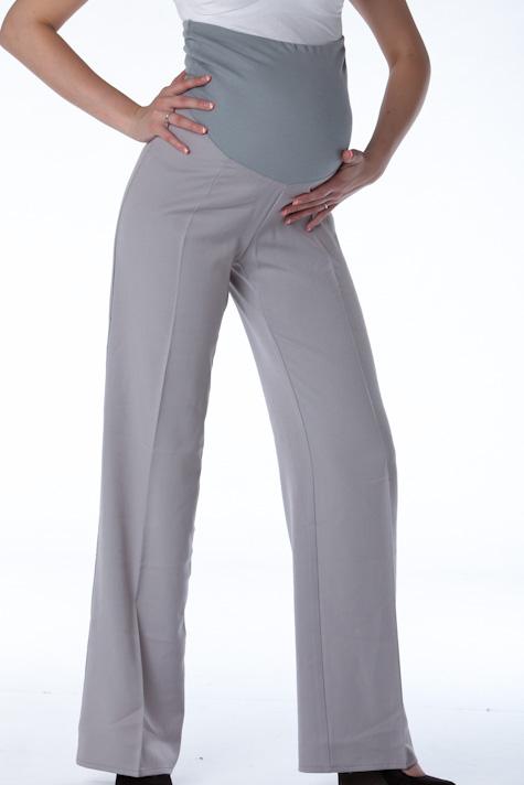 Společenské kalhoty 1S0057